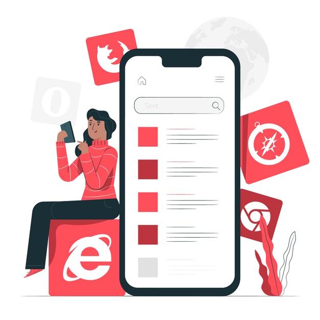 app-portable