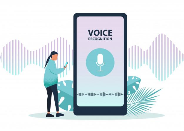 recherche-vocale