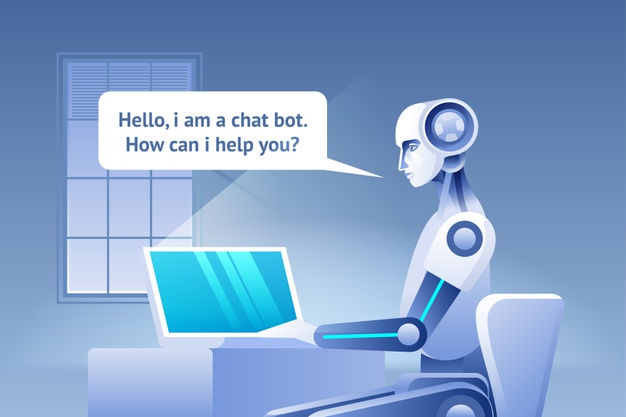 assistant-chatbot