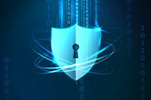 protection-ddos-cybersecurite