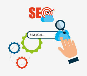 referencement-seo-agence