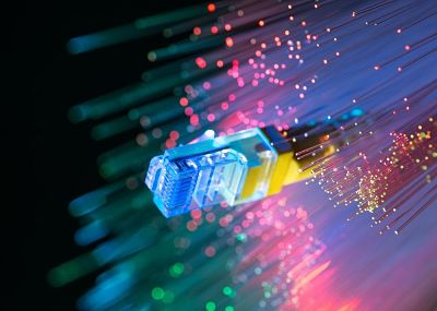 egibilite-fibre-optique
