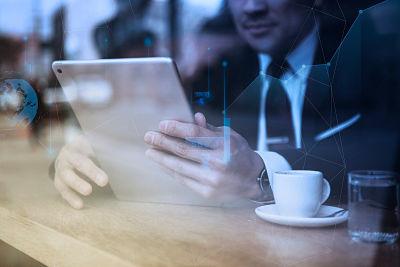 digitalisation-comptabilite